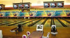 Holiday Bowl Brainerd Chattanooga, TN
