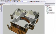 Image detail for -3D CAD Architecture - 3D Modeling  CAD - Graphics  Photograph - Free ...