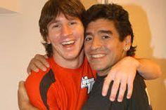Bilderesultat for argentinske fotballspillere