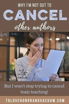 I'd like to talk to you today about how I'm feeling, and a bit about what's going on behind the scenes. So grab a coffee and get comfy, because this is going to be a long one! #canceltoxicteaching #thegreatsexrescue #healthybiblicalteachings #healthyrelationships #healthyintimacy #biblicalmarriage #faithinmarriage #evangelicalculture #churchculture #christianity #eradicateevangelicalculture #everymansbattle #poorchristianteachings #deeperissues #intimacyinmarriage #tolovehonorandvacuum Sexless Marriage, Intimacy In Marriage, Biblical Marriage, Marriage Vows, Marriage Advice, Verbal Abuse, Emotional Abuse, Christian Wife