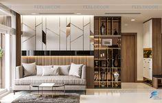 Hall Room Design, Ceiling Design Living Room, Foyer Design, Bedroom Bed Design, Living Room Designs, Drawing Room Wall Design, Drawing Room Interior, Wall Panel Design, Modern Luxury Bedroom