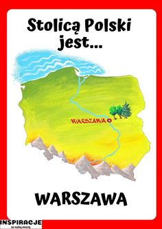 30 04 2020 by Magda Karasiak on Genially Kids Education, Presentation, Author, The Incredibles, Poland, Early Education, Writers