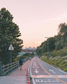 Most beautiful places to travel Seoul Photography, Korean Photography, Landscape Photography, South Korea Photography, Travel Photography, Aesthetic Korea, City Aesthetic, Travel Aesthetic, South Korea Seoul