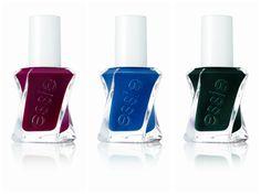 Essie Gel Couture - Hey Pretty