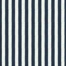 Image result for kate spade patterns