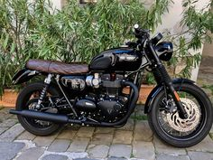 Yarr mai nai dar tha hu samja na Safina Indian Motorcycles, Triumph Motorcycles, Custom Motorcycles, Custom Bikes, Moto Bike, Cafe Racer Motorcycle, Motorcycle Garage, Motorcycle Style, Motorcycle Design