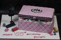 cake designs sunshine coast - Pesquisa Google