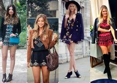 Boa tarde povo lindo!! Hoje tem trend alert com nosso top colunista Camila, passa lá.   http://blogdajeu.com.br/macaquinho-trend-alert/ #estiloaqualquercusto   #trendalert #macaquinho #tendencia #moda #estilo #style #fashion #fashionblogger #blogger #colunista #consultoradeestilo
