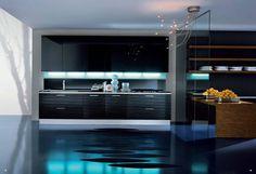 Definitely Stylish :p #kitchen