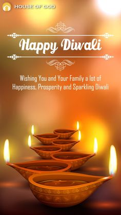 Happy Diwali Images, Wishes, Quotes MEHNDI DESIGNS FOR KARVA CHAUTH PHOTO GALLERY  | 3.BP.BLOGSPOT.COM  #EDUCRATSWEB 2020-05-11 3.bp.blogspot.com https://3.bp.blogspot.com/-IJ2AvqWatl0/UOasbkAGl2I/AAAAAAAACOI/4UCIagwB_iU/s1600/Mehndi+designs+amazing+Competition+for+grils.jpg