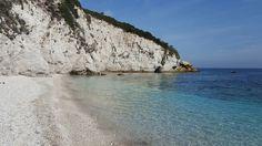 La Padulella - Isola d'Elba