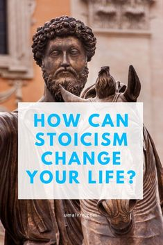 The Stoicism philosophy can change your life, from your perspective and outlook on the world, to how you behave. There isn't a better philosophy when it comes to self improvement.Justice, courage, wisdom and temperance. Realistic outlook and emotional control. It has it all.Stoic philosophers such as Marcus Aurelius, Seneca and Epictetus all have great quotes which can inspire you and teach you about Stoicism.  #stoicism #marcusaurelius #philosophy #selfimprovement Turning Around For Me, Stoicism Quotes, The Stoics, Under Pressure, Be A Better Person, Self Improvement, Self Help, Great Quotes, You Changed