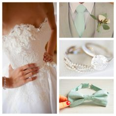 Mint Wedding bride & groom in tax  #Mint / pastel green Wedding Reception ... Wedding ideas for brides, grooms, parents & planners ... https://itunes.apple.com/us/app/the-gold-wedding-planner/id498112599?ls=1=8 … plus how to organise an entire wedding ♥ The Gold Wedding Planner iPhone App ♥