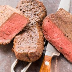 the world s best protein sources