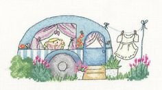 http://www.qualityneedlecraft.co.uk/ourshop/prod_1724975-Home-from-Home-Little-Stars-Caravan-Cross-Stitch.html