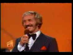 A White Sport Coat and a Pink Carnation by Marty Robbins (1981)