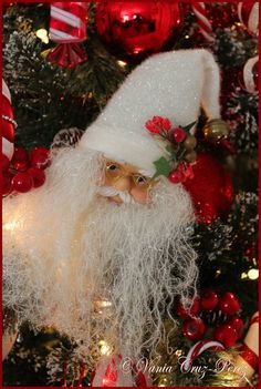 Candy cane Decor Candy Cane Christmas Tree, Christmas Baby, Christmas Time, Xmas, Candy Cane Decorations, Christmas Decorations, Peppermint, Mint, Christmas