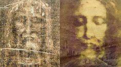 Nuevos Hallazgos Científicos: la persona de la Sábana Santa, el Santo Sudario y varios Milagros Eucarísticos es la Misma » Foros de la Virgen María