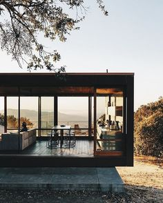 "merde-petit-maitre: ""Architecture """