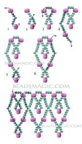 BEADING + IMAGES - Google Search