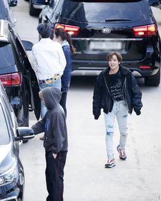 Nct Taeil, Jisung Nct, Jung Jaehyun, Bruce Lee, Taeyong, Perfect Man, Nct Dream, Beautiful Boys, Kpop