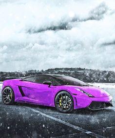 Gallardo | Cars | Pinterest | Lamborghini, Lamborghini gallardo and on purple lamborghini spyder, purple lamborghini car, purple lamborghini murcielago, purple lamborghini sv, purple lamborghini gallardo, purple lamborghini diablo, purple lamborghini roadster, purple lamborghini reventon, purple lamborghini aventador,