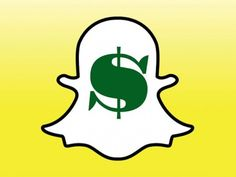 The first snapchat ad ever recorded was for Universal Studios for their movie The Ouija #snapchat #snapchatads