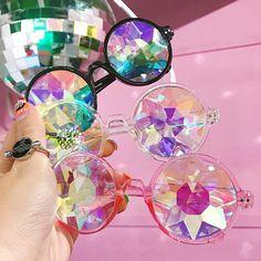 GLASSES – so aesthetic