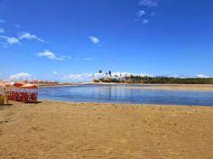 barra do itariri, litoral norte da bahia. www.vanezacomz.blogspot.com.br