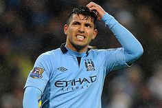 Top 10 Richest Soccer Players in 2014 Sergio Aguero #SergioAguero #SergioAgueroFootballer #SergioAgueroPlayer #Football #Footballer #Top10RichestSoccerPlayersIn2014 #Top10 #AllTheTop10 #RichestSoccerPlayersIn2014 #RichestSoccerPlayers