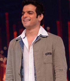 A still of TV actor Karan Patel. Photogallery at Times of India Karan Patel, Yeh Hai Mohabbatein, Tv Actors, Handsome, Jackets, Fashion, Down Jackets, Moda, Fashion Styles