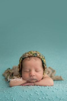Anglin NB {Alabama Newborn Auburn Baby Valley Newborn Photographer}