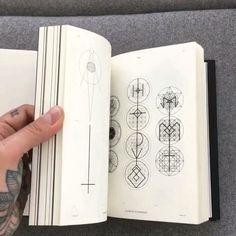 """ALMOST SOLD OUT! @mxmttt 's book """"1000"""" now available to order from WWW.SANGBLEU.CLUB  not many left! we ship worldwide  more than 1300 designs! @sbldnttt @sangbleuzurich @sangbleuphysical @sangbleu @tttism #ttt #tattooing #contemporarytattooing  #ttt #tattooing #contemporarytattooing #TTTpublishing www.sangbleu.club/shop/publications/sbldnttt"""
