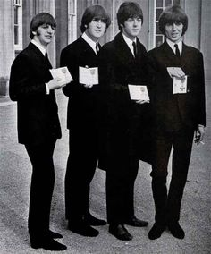 Beatles-Monarch.jpg (600×723)