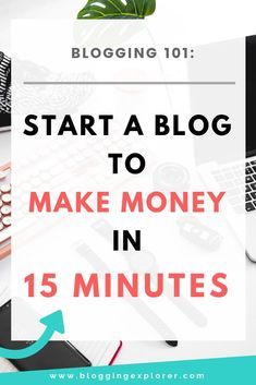 Why Start A Home-Based Business Opportunity? Make Money Blogging, Make Money Online, How To Make Money, Home Based Business, Online Business, Business Products, Business Tips, Wordpress, Ecommerce Solutions