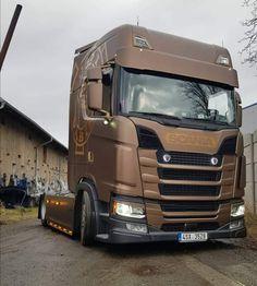 Used Trucks, Vehicles, Truck, Trucks, Car, Vehicle, Tools