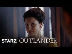 Outlander | Ep 203 Clip: More Conventional | STARZ - YouTube