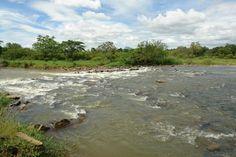 Resultado de imagem para cesan Rio Santa Maria
