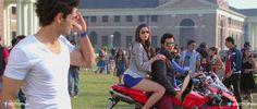'Student of the Year' Co-Stars Varun Dhawan And Alia Bhatt's 'Shhuddhi' Cancelled By Karan Johar? Student Of The Year, Next Film, Bollywood Fashion, Bollywood Style, Karan Johar, Star Cast, Varun Dhawan, Alia Bhatt