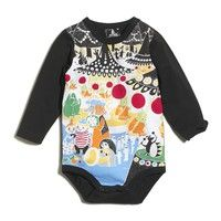 Moomin. Finland, My Girl, New Baby Products, Clothes, Design, Art, Fashion, Fashion Styles, Tall Clothing