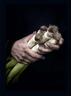 Klaus Einwanger / Kme Studios - Food & Drink Photography, Spotlight magazine - Production Paradise