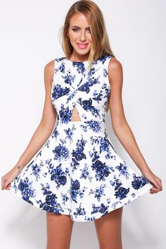 Destiny Calling Dress, $59 + Free express shipping http://www.hellomollyfashion.com/destiny-calling-dress.html