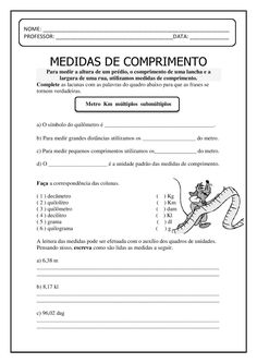 MEDIDAS+DE+COMPRIMENTO-page-001.jpg (1131×1600)
