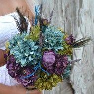 casamento-roxo-verde-oliva (9)
