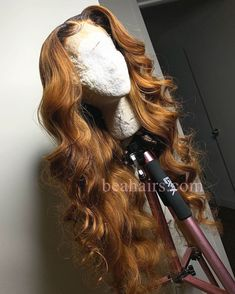 On Sale--Pre-plucked Brazilian virgin ombre blonde human hair 360 frontal lace full - Bea Hairs Curly Hair Ponytail, Ponytail Hairstyles, Weave Hairstyles, Drawing Hairstyles, Teen Hairstyles, Casual Hairstyles, Medium Hairstyles, Latest Hairstyles, Blonde Wig