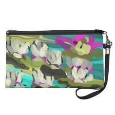 lily purse design