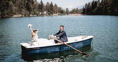 Hochzeitsshooting am Reintaler See in Tirol- noch so eine Location zum Heiraten die ich nur empfehlen kann . . . . #erinnerungendiebleiben #schönemomente #brautpaarfotos #brautpaarshooting #brautpaar2019 #brautpaar2020 #brautpaarshoot #brautpaarbilder #brautpaarportraits #hochzeitsbilder #hochzeitsshooting #hochzeitsinspiration #myhochzeitswahn #hochzeitsideen #hochzeitsfotografie #hochzeitsblog #hochzeit2019 #hochzeit2020 #hochzeitsplanung #hochzeitsblogger #wirheiraten #echtehochzeit… Seen In Tirol, Portrait, Boat, Instagram, Photography, Wedding, Wedding Couple Photos, Wedding Photography, Getting Married