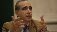 """""""Palacio de Gobierno ha jugado contra la inversión privada"""""""