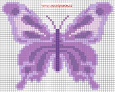 http://www.rucniprace.cz/k_v/vzory/prani-k-narozeninam-3.png
