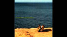 Artist: Ulrich Schnauss Song: ...Passing By Album: Far Away Trains Passing By Year: 2001